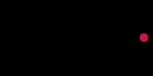 Atviro kodo automatizuota prekybos sistema